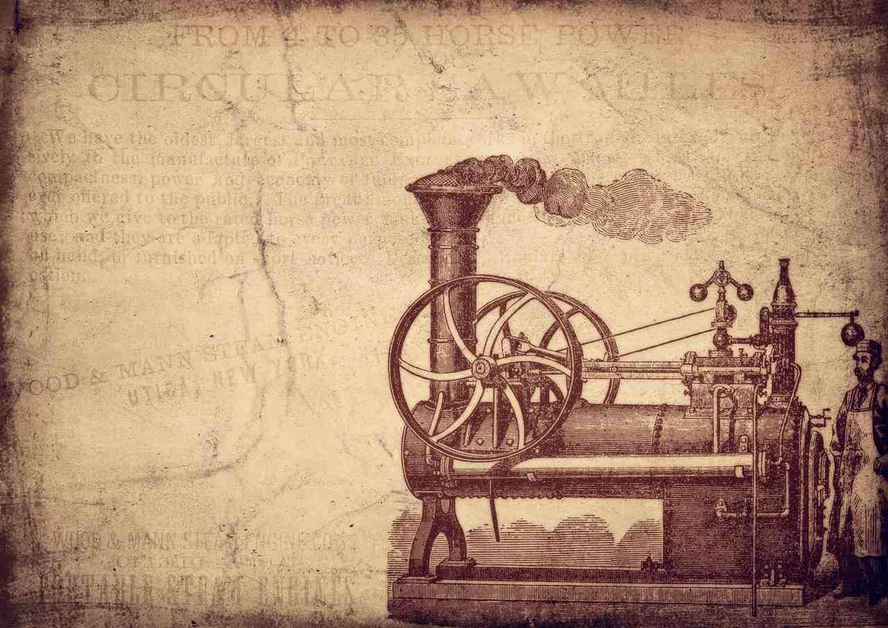 tlumaczenie patentow, przeklad patentow, tlumaczenie patentowe