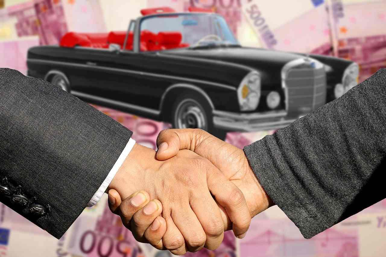 dokumenty do tlumaczenia auta z Niemiec, dokumenty do tlumaczenia samochodu z Niemiec