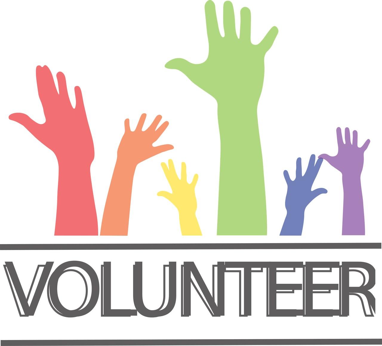 wolontariat tlumaczeniowy, tlumacz wolontariusz