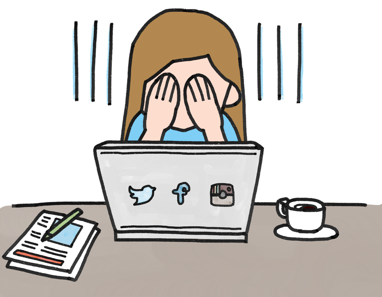 jak tlumaczyc wiadmosci z fb, tlumaczenie wiadomosci z facebooka, tlumaczenie wiadomosci z fb