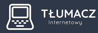Tlumacz-internetowy.pl