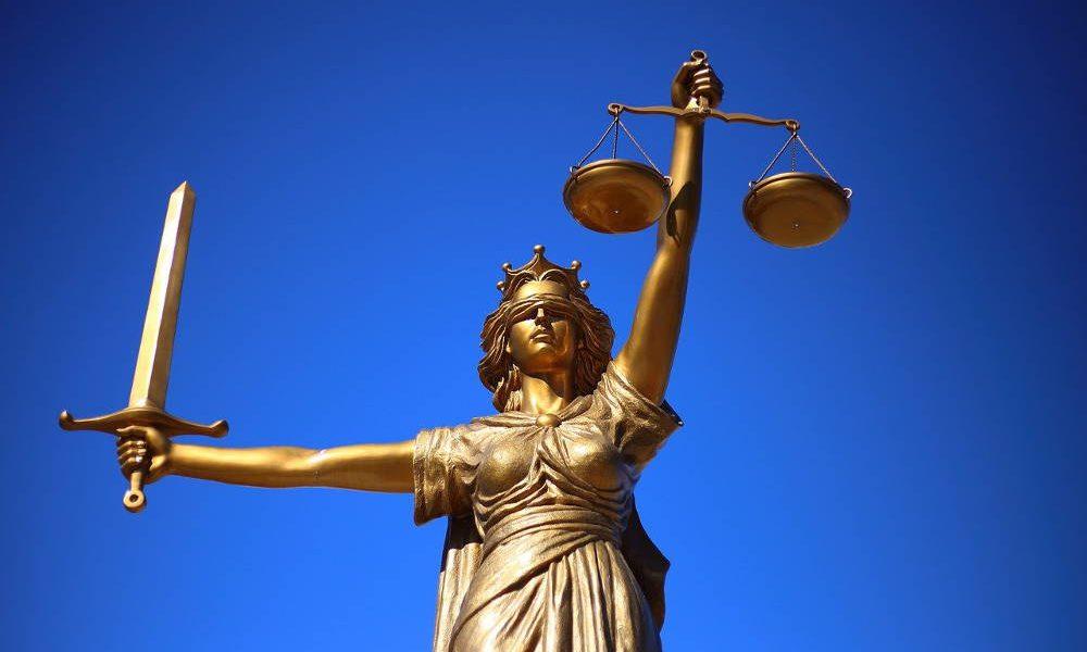 Co wpływa na złożoność tłumaczeń prawnych